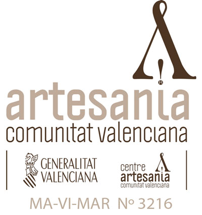 artesania-comunidad-valenciana